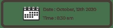 planing-Nov-03-2020-01-38-36-85-PM